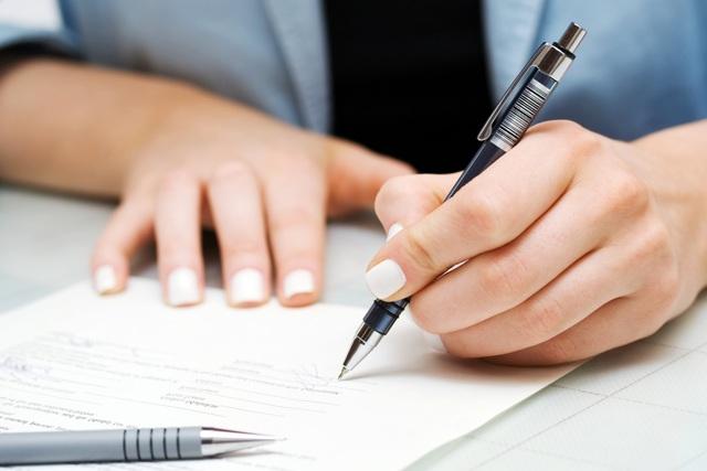 Возврат страховки по кредиту в ВТБ: возможность отказа от неё, а также как вернуть средства после получения займа, включая досрочное погашение?